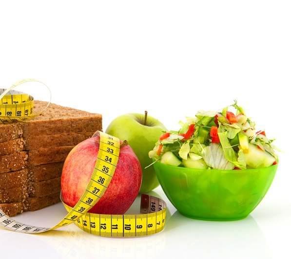 Что такое периодическое голодание?
