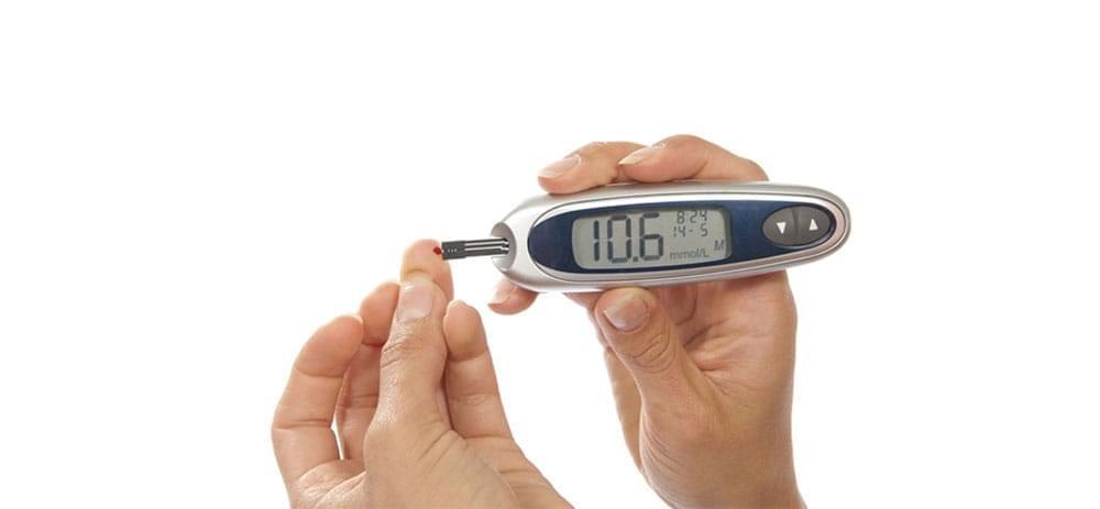 Характерные симптомы резистентности к инсулину