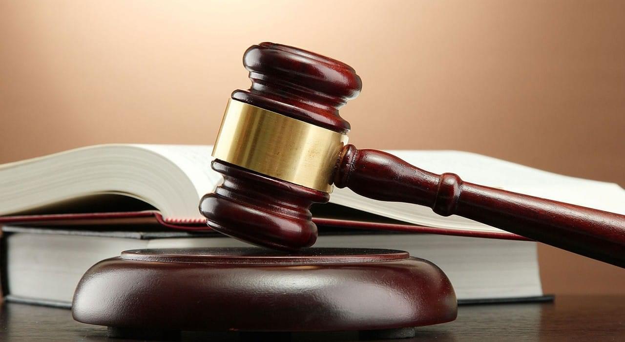 Судебный иск против кроссфита