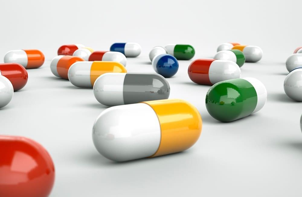 Стероиды минимальными побочными эффектами купить аптечную спортивную фармакологию в спб