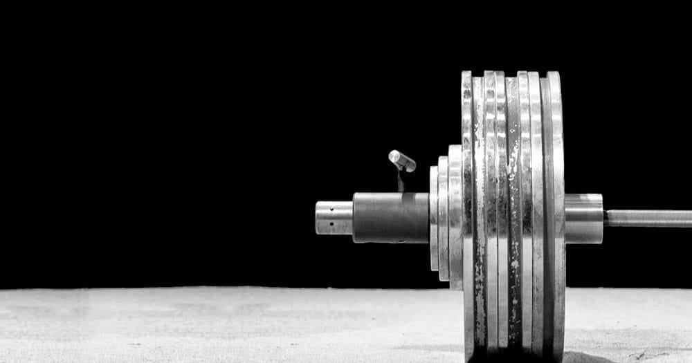 Измерение мощности и силы