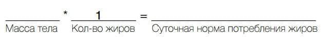 raschet-kolichestva-nutriento-1