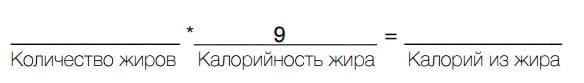raschet-kolichestva-nutriento-2