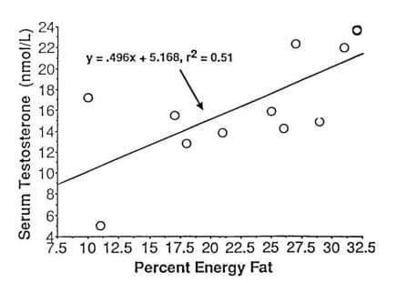 raschet-kolichestva-nutriento-4
