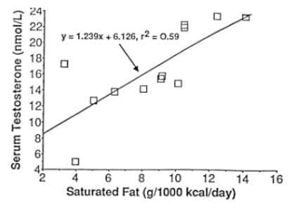 raschet-kolichestva-nutriento-5