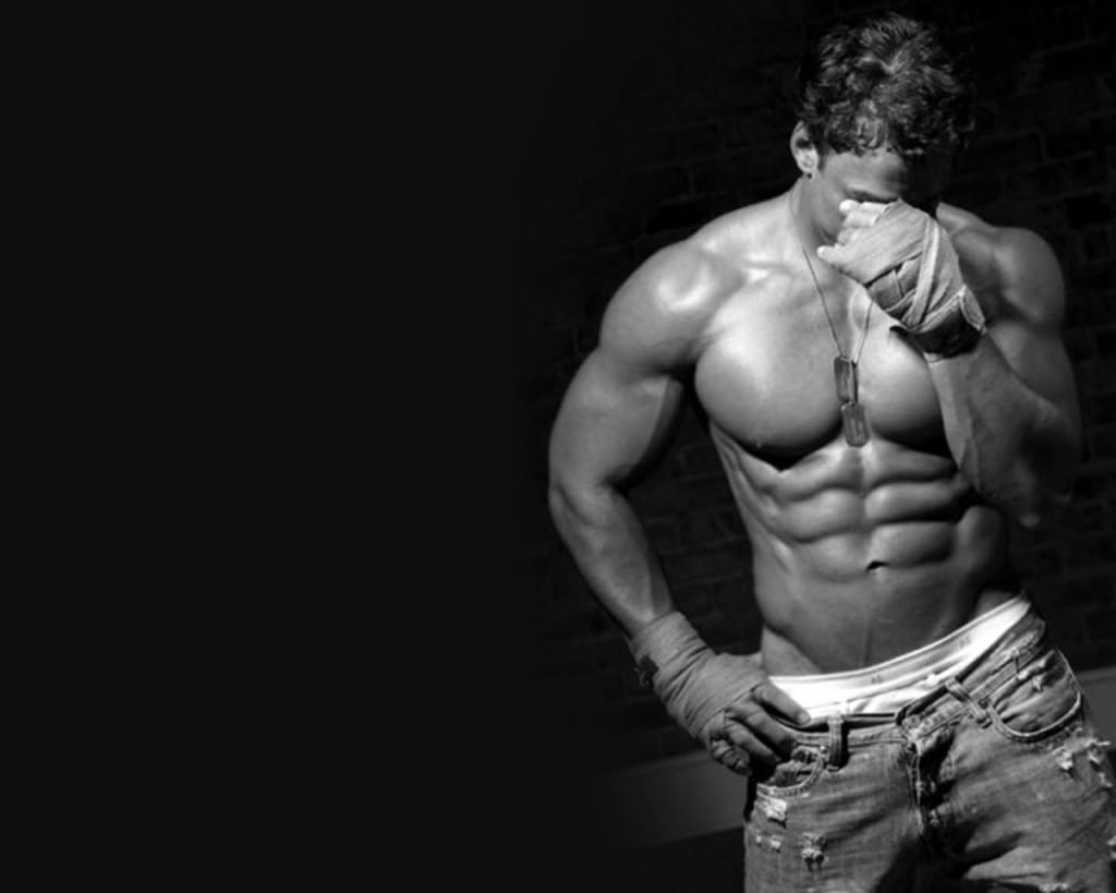 Стероиды курган стероиды анаболики вред