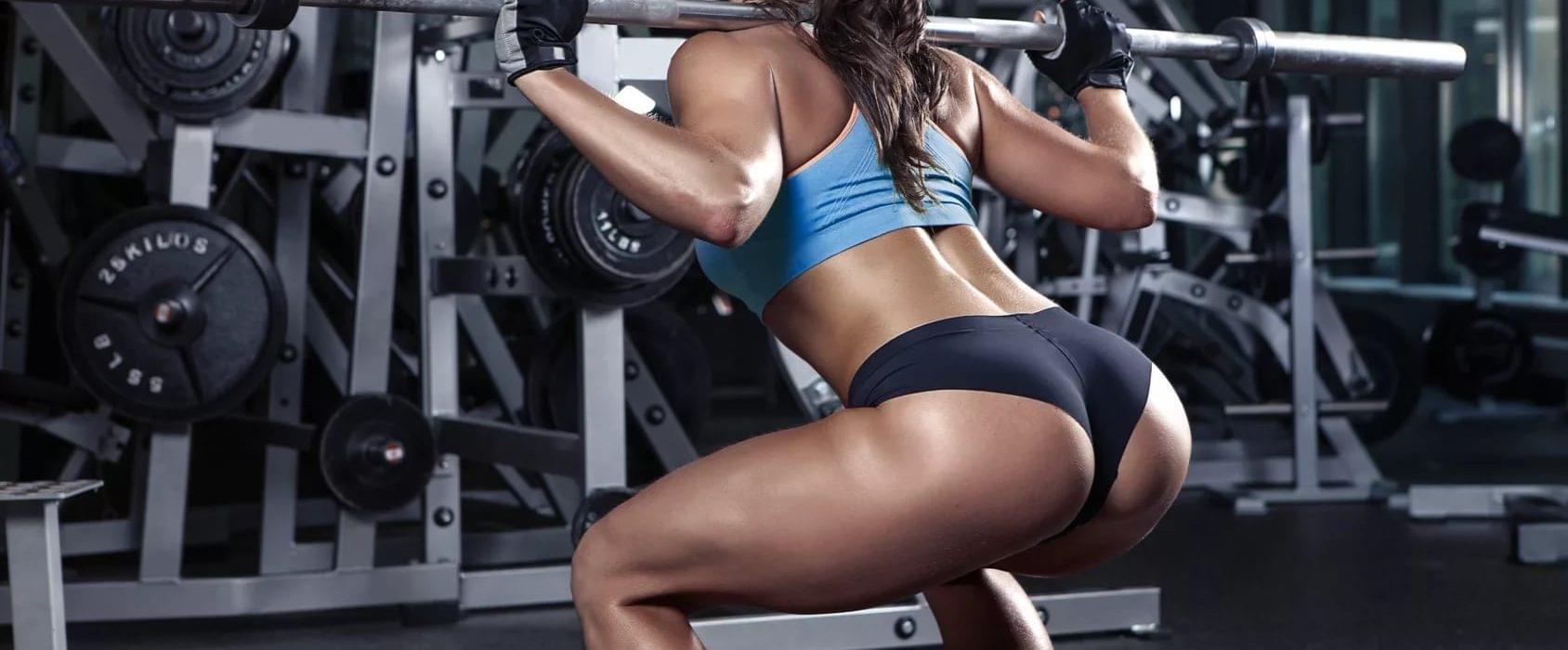 Основные механизмы роста физической силы в процессе регулярных тренировок.