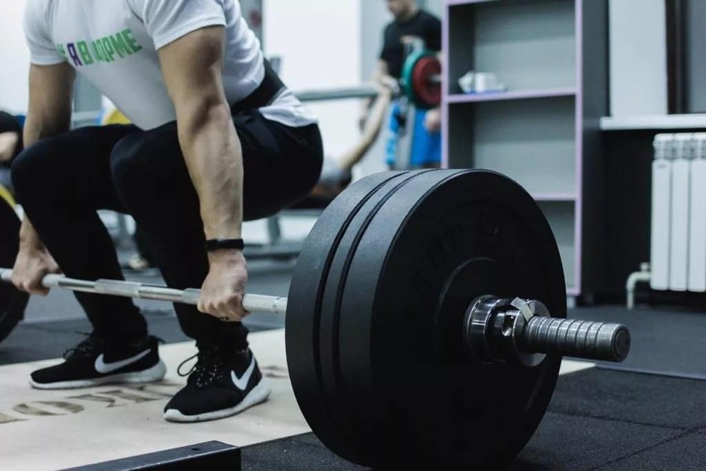 Как сделать силовой тренинг в 3-5 раз эффективнее